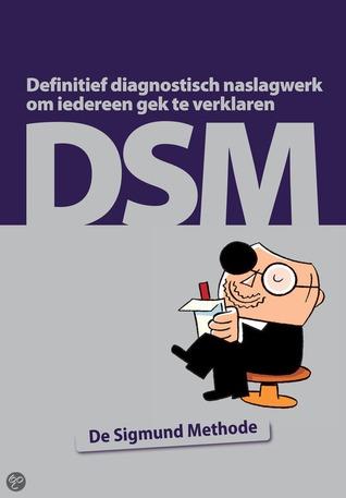 DSM: De Sigmund Methode