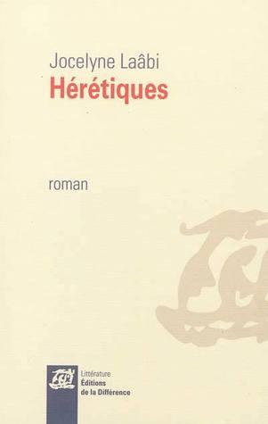 Hérétiques