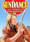 Overkill (Sundance, #1)