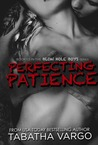Perfecting Patience (Blow Hole Boys, #1.5)
