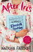 After Iris (The Diaries of Bluebell Gadsby, #1) by Natasha Farrant