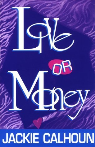 love-or-money