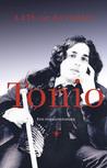Tonio: een requiemroman