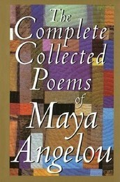 The Complete Collected Poems
