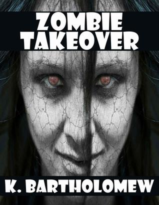zombie-takeover