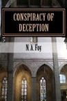 Conspiracy of Deception