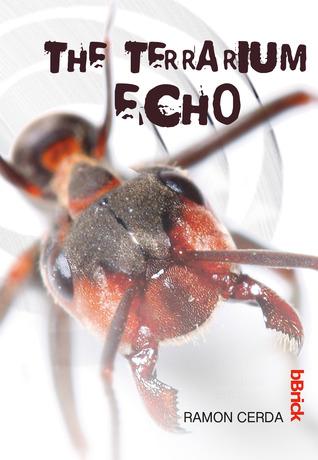 The Terrarium Echo