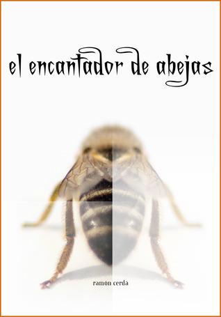 el-encantador-de-abejas