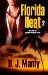 Florida Heat 2 (Canadian - American, #2)