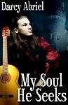My Soul He Seeks