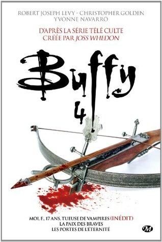 buffy-intgrale-4