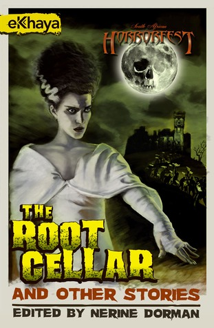 The Root Cellar and Other Stories