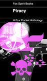 Piracy (Fox Pockets Anthology #1)