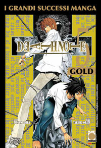 Ebook Death Note vol. 5 by Tsugumi Ohba TXT!