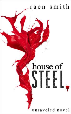 house-of-steel