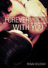 Forever With You (Silver State)