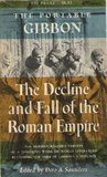 The Portable Gibbon: The Decline and Fall of the Roman Empire