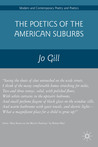 The Poetics of the American Suburbs