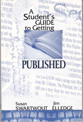 A Student's Guide to Getting Published