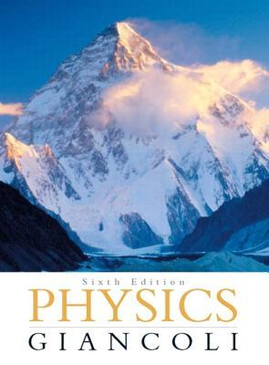 Physics principles with applications by douglas c giancoli 784869 fandeluxe Choice Image