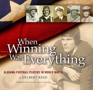 when-winning-was-everything-alabama-football-players-in-world-war-ii