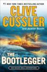 The Bootlegger (Isaac Bell, #7)