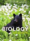 Biology: Life on Earth [with MasteringBiology & eText Access Code]