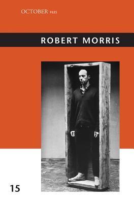 Robert Morris por Robert              Morris