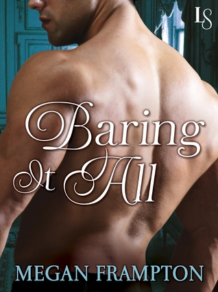 Baring It All