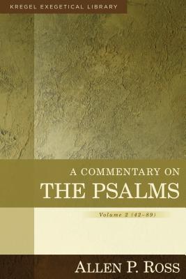A Commentary on the Psalms: 42-89, Volume 2 Libro de descarga de audio torrent gratis