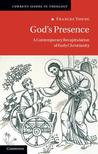 God's Presence: A Contemporary Recapitulation of Early Christianity