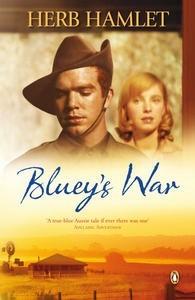 bluey-s-war
