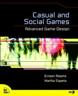 Game Design Books Shelf