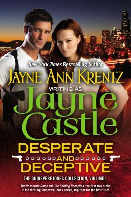 desperate-and-deceptive-the-guinevere-jones-collection-volume-1