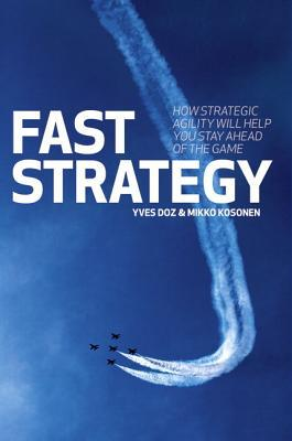 fast-strategy-how-strategic-agility-will-help-you-stay-ahead-of-the-game