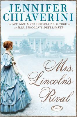 mrs-lincoln-s-rival