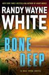 Bone Deep (Doc Ford, #21)