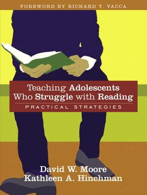 teaching-adolescents-who-struggle-with-reading-practical-strategies