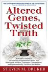 Altered Genes, Tw...