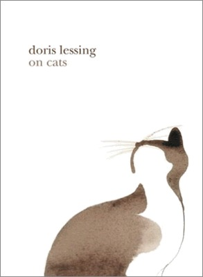 On Cats