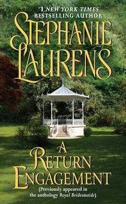 A Return Engagement