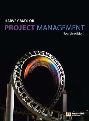project management harvey maylor 4th edition download torrent