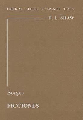 Borges: Ficciones