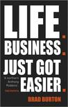 Life. Business: J...