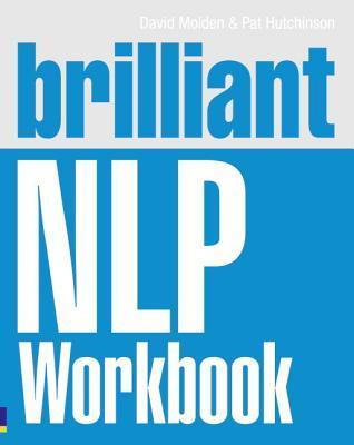 Brilliant NLP Workbook
