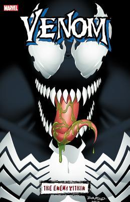 venom-the-enemy-within