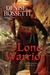 The Lone Warrior (The Four-Sided Pentacle, #3)