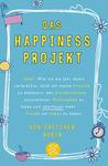 Das Happiness-Pro...