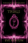 Trials (Forever, #6)