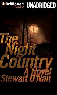 Descargar Night country, the epub gratis online Stewart O'Nan